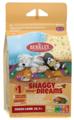 Корм для собак Berkley Shaggy Dreams #1 ягненок с овощами, фруктами и ягодами