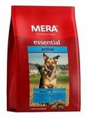 Корм для собак Mera Essential Active для взрослых собак