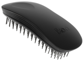 Ikoo Расческа для волос Home Classic
