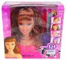Кукла-манекен Shantou Gepai B1594452