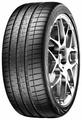 Автомобильная шина Vredestein Ultrac Vorti 275/40 R22 108Y летняя