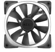 Система охлаждения для корпуса NZXT Aer RGB 2 140mm