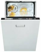Посудомоечная машина Candy CDI P96