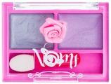 Тени для век Nomi Lily