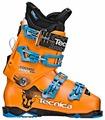 Ботинки для горных лыж Tecnica Cochise 130 Pro