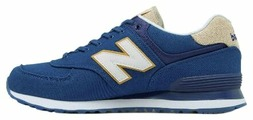 Кроссовки New Balance 574 Retro Surf