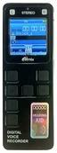 Диктофон Ritmix RR-970 1Gb