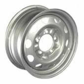 Колесный диск Кременчугский колёсный завод Соболь