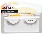 Andrea Ресницы Mod Strip Lashes 21