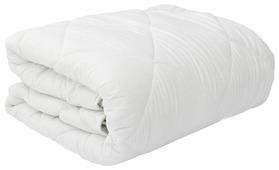 Одеяло Armos Бамбук 3 Микрофибра