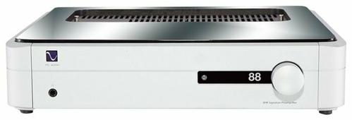 Предварительный усилитель PS Audio BHK Signature Preamplifier