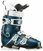 Ботинки для горных лыж Salomon Qst Pro 90 W