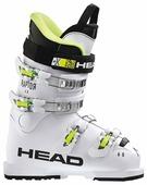Ботинки для горных лыж HEAD Raptor 60