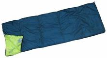 Спальный мешок Турлан СОФ-150