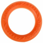 Кольцо для собак Doglike Кольцо 8-ми гранное малое (D-2614)