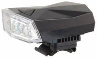 Передний фонарь ECOS XC-988