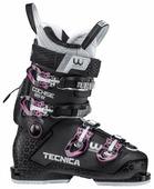 Ботинки для горных лыж Tecnica Cochise 85 W