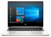 "Ноутбук HP ProBook 430 G6 (7DE01EA) (Intel Core i5 8265U 1600 MHz/13.3""/1920x1080/16GB/512GB SSD/DVD нет/Intel UHD Graphics 620/Wi-Fi/Bluetooth/Windows 10 Pro)"
