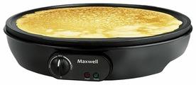 Блинница Maxwell MW-1970