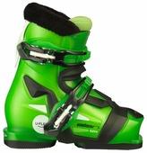 Ботинки для горных лыж Elan Ezyy 2