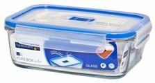 Luminarc Контейнер прямоугольный Pure Box Active 0,82 л