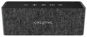 Портативная акустика Creative NUNO