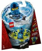 Конструктор LEGO Ninjago 70660 Джей - мастер Кружитцу