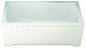 Ванна RAVAK Classic 170x70 акрил
