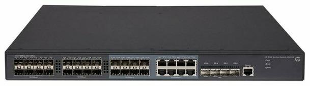 Коммутатор HP 5130-24G-SFP-4SFP+ EI Switch