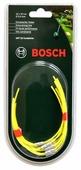 BOSCH F016800174 2.4 мм