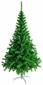 Green Trees Ель Симфония