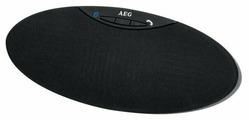 Портативная акустика AEG BSS 4810