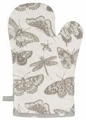 Guten Morgen рукавица 18 х 30 см