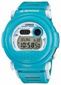 Наручные часы CASIO G-001SN-2E