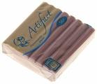 Полимерная глина Artifact Classic какао (144), 56 г
