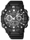 Наручные часы Q&Q GW88 J001