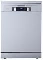 Посудомоечная машина Daewoo Electronics DDW-M 1211