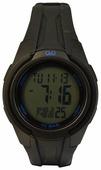 Наручные часы Q&Q M179 J801