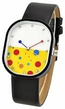 Наручные часы Тик-Так H503 Черные