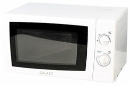 Микроволновая печь GALAXY GL2601