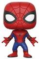 Фигурка Funko POP! Marvel: Spider-Man - Человек-паук 13317