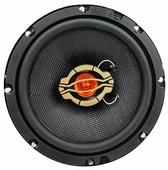 Автомобильная акустика Digma DCA-S602
