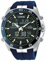 Наручные часы Lorus RW617AX9