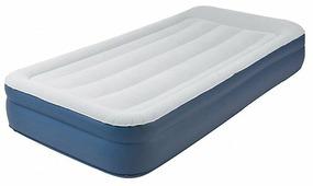 Надувная кровать Jilong Premium (JL027297N)