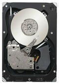 Жесткий диск EMC CX-SA07-020