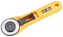 Prym Раскройный нож Maxi 611370, 45 мм