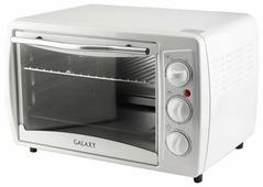 Мини-печь GALAXY GL2615