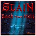 Digerati Slain: Back from Hell