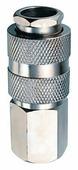 Переходник Fubag 180110 B резьбовое соединение 1/4F