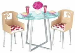 Barbie Столик для ужина (CGM01)